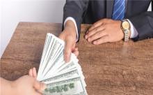 债权可以用来质押吗