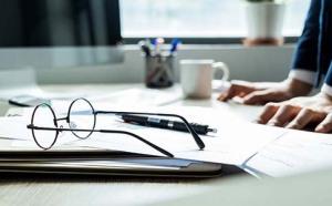 员工离职领失业险对公司有影响吗