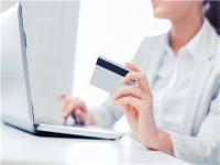個人借款如何擔保