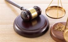 精神病人离婚可以得到孩子抚养权吗