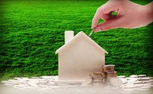 房屋过户需要交什么费用标准