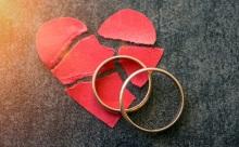 離婚女方經濟補償標準