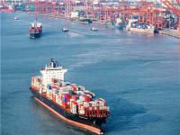 交强险和车船税年年都必须交吗
