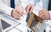 建筑施工合同属于什么合同