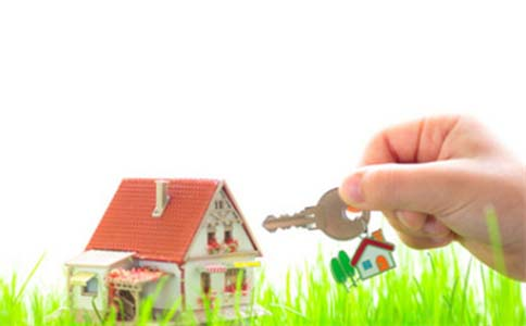 二手房东租房合同不退押金可以吗