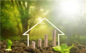 离婚房子没过户贷款怎么办理