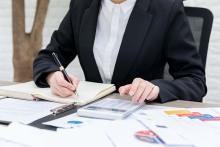 保險合同怎么看條款