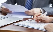 保險合同中止給賠嗎