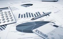 合同關系的主體債權人可以是兩個嗎