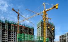 工程合同承包方式