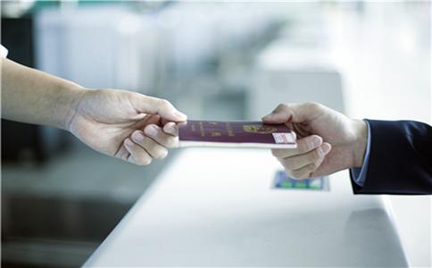 物业合同保证金是什么意思