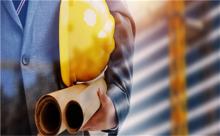 總承包資質能簽訂勞務合同嗎