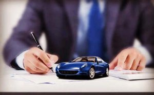 交通事故认定书不同意可以不签字吗