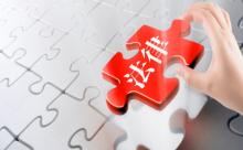 建筑劳务分包资质标准