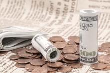 怎么查債務人的財產