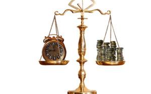 物业管理条例装修规定